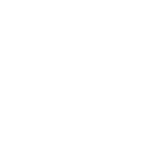 AC_Archiv_Logos_2013_Crew_Classic-Supplier-Logo_White-NEW-small