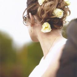 Hochzeitsfrisuren_17