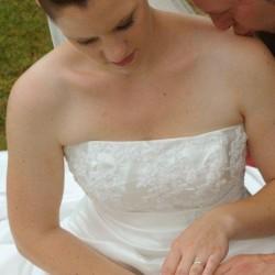 Hochzeitsfrisuren_18