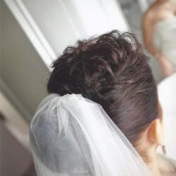 Hochzeitsfrisuren_19