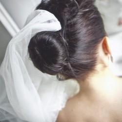 Hochzeitsfrisuren_20