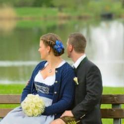 Hochzeitsfrisuren_25