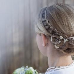 Hochzeitsfrisuren_27