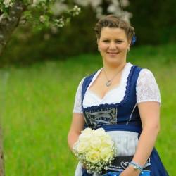 Hochzeitsfrisuren_28