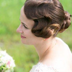 Hochzeitsfrisuren_31