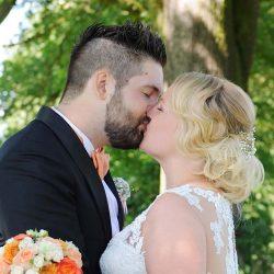 Hochzeitsfrisuren_32