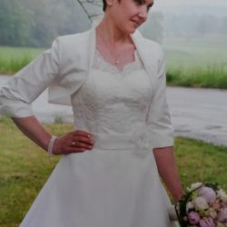 Hochzeitsfrisuren_34