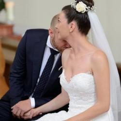 Hochzeitsfrisuren_16