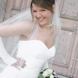 Hochzeitsfrisuren_06