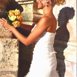 Hochzeitsfrisuren_13