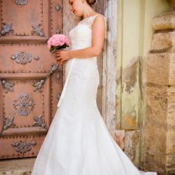 Hochzeitsfrisuren_14