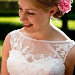 Hochzeitsfrisuren_15